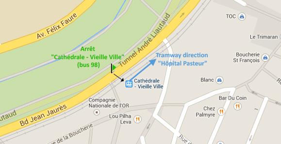 plan-cathedrale-tramway