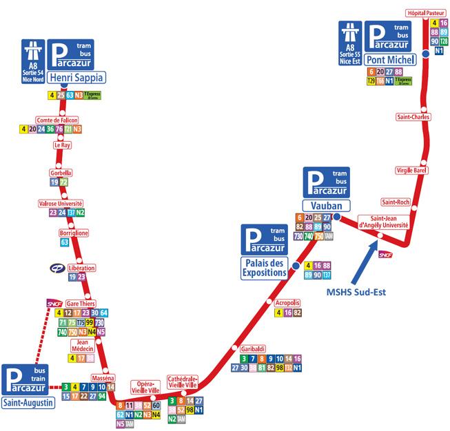 plan-tramway-copie